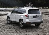 FORESTER-02