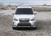 FORESTER-03